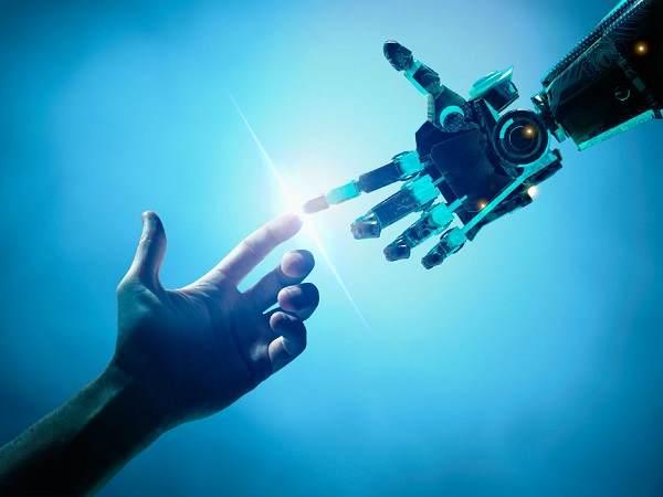 هوش مصنوعی - هوش مصنوعی به زبان ساده همراه با اطلاعات کامل