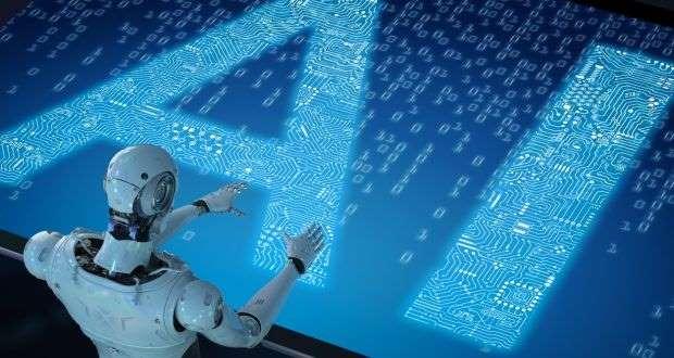مصنوعی ، هوش کامپیوتری - هوش مصنوعی به زبان ساده همراه با اطلاعات کامل