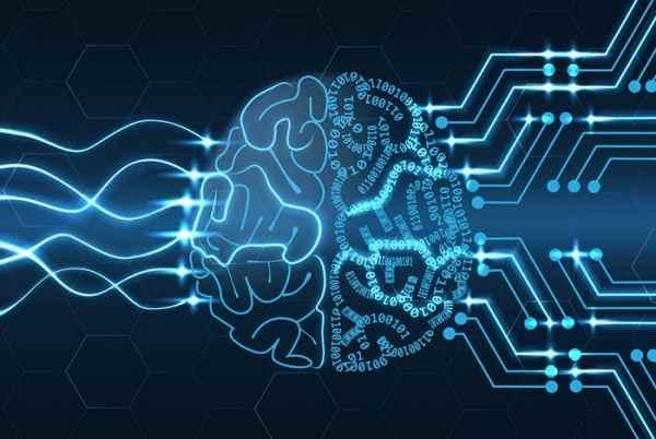 مصنوعی - هوش مصنوعی به زبان ساده همراه با اطلاعات کامل
