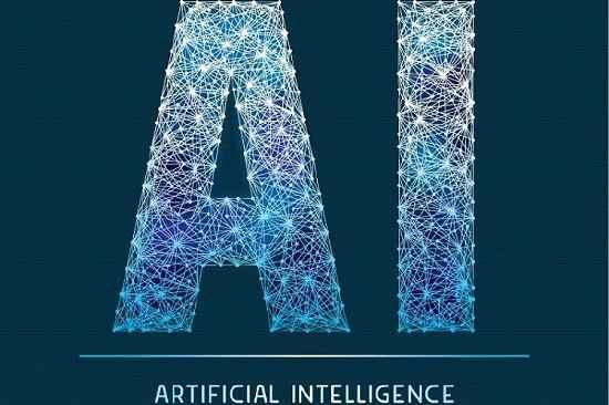 AI - هوش مصنوعی به زبان ساده همراه با اطلاعات کامل