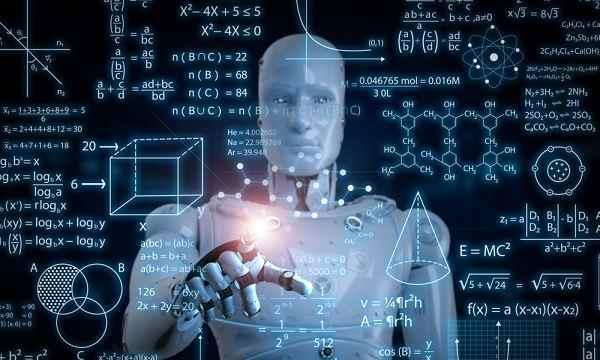 global AI competition - هوش مصنوعی به زبان ساده همراه با اطلاعات کامل